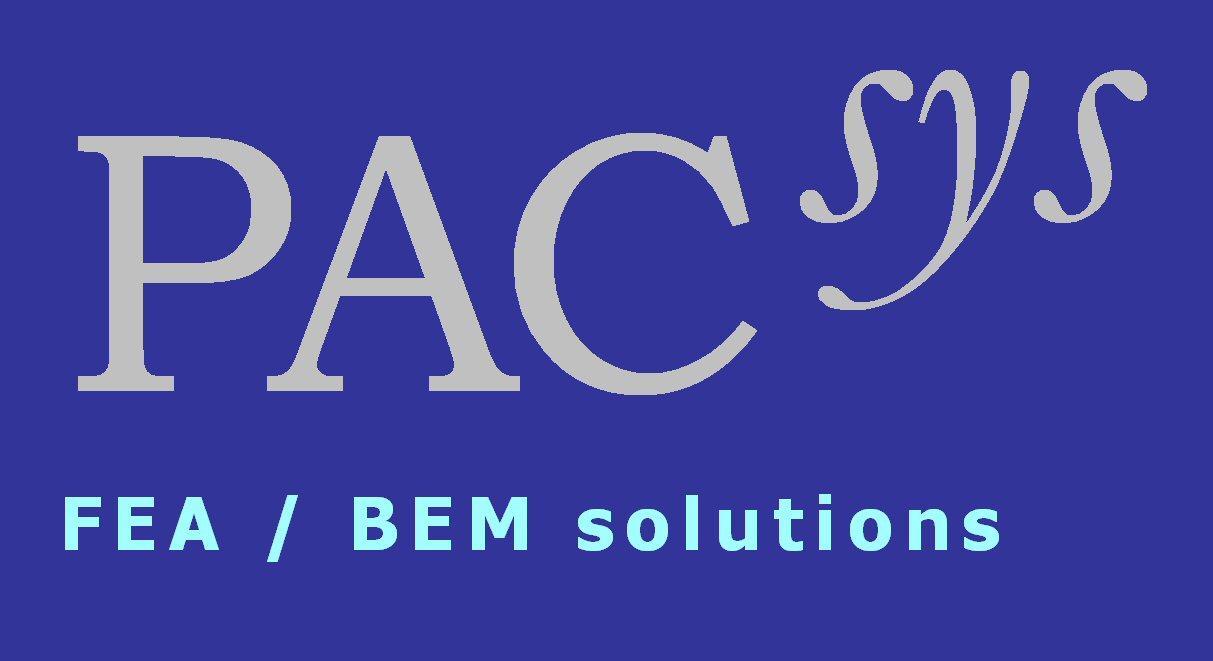 PACSYS Ltd